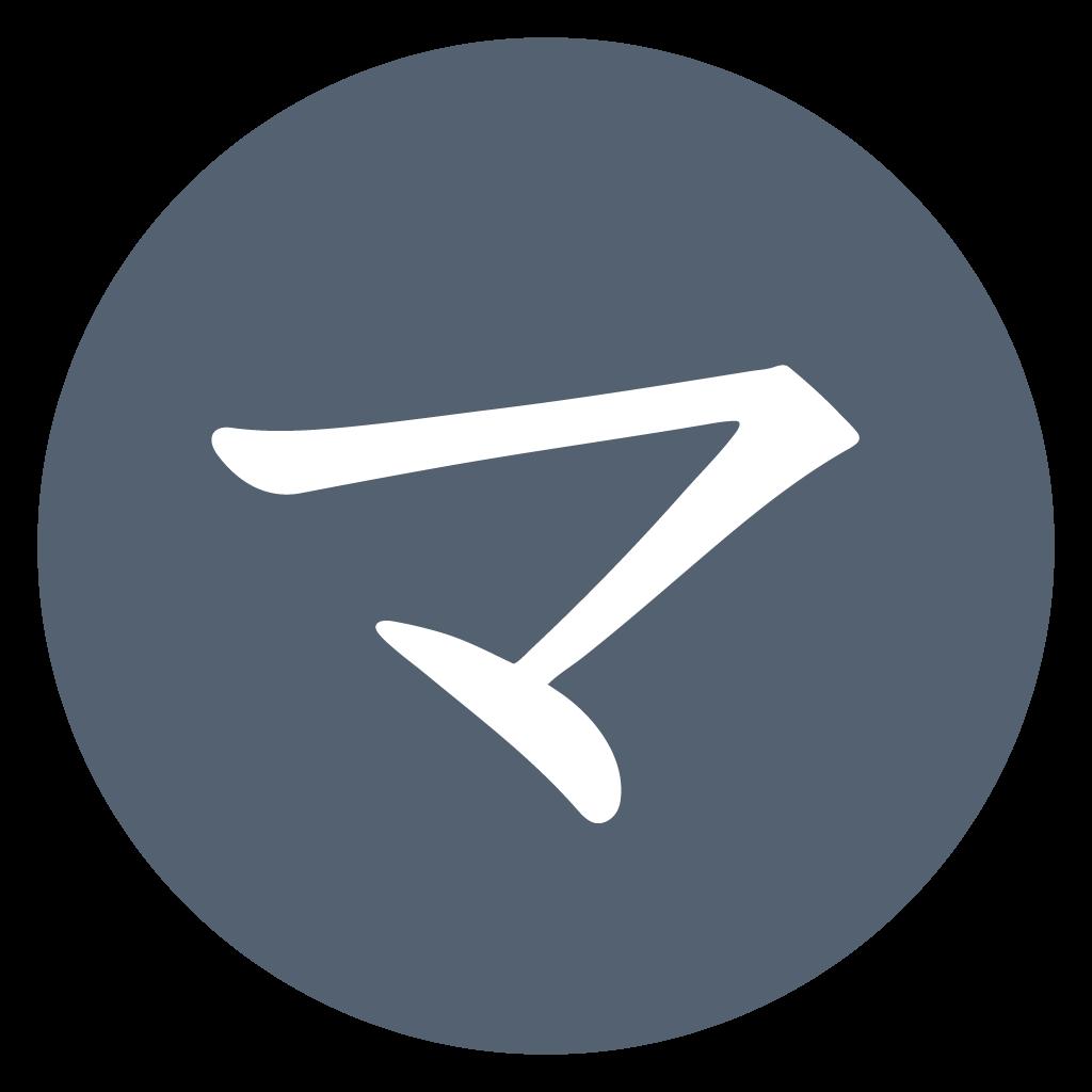Matoph Labs Logo